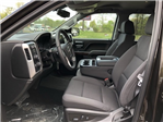 2018 Sierra 1500 Extended Cab 4x4,  Pickup #Q480136 - photo 15