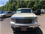 2013 Sierra 1500 Crew Cab 4x4,  Pickup #Q480145A - photo 3