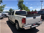 2013 Sierra 1500 Crew Cab 4x4,  Pickup #Q480145A - photo 6