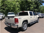 2013 Sierra 1500 Crew Cab 4x4,  Pickup #Q480145A - photo 2