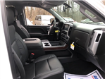 2018 Sierra 1500 Extended Cab 4x4,  Pickup #Q480146 - photo 9