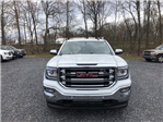 2018 Sierra 1500 Extended Cab 4x4,  Pickup #Q480146 - photo 3