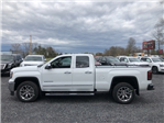 2018 Sierra 1500 Extended Cab 4x4,  Pickup #Q480146 - photo 5