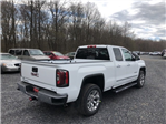 2018 Sierra 1500 Extended Cab 4x4,  Pickup #Q480146 - photo 2