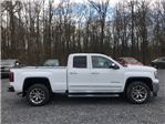 2018 Sierra 1500 Extended Cab 4x4,  Pickup #Q480146 - photo 8