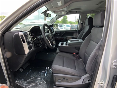 2018 Sierra 1500 Extended Cab 4x4,  Pickup #Q480149 - photo 15