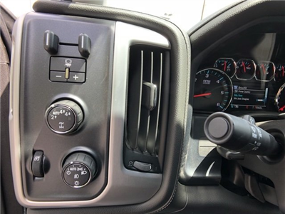 2018 Sierra 1500 Extended Cab 4x4,  Pickup #Q480149 - photo 28