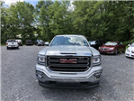 2018 Sierra 1500 Extended Cab 4x4,  Pickup #Q480149 - photo 3