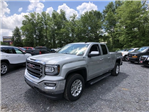 2018 Sierra 1500 Extended Cab 4x4,  Pickup #Q480149 - photo 4