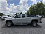 2018 Sierra 1500 Extended Cab 4x4,  Pickup #Q480149 - photo 5