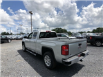 2018 Sierra 1500 Extended Cab 4x4,  Pickup #Q480149 - photo 6