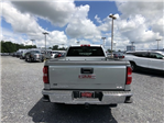 2018 Sierra 1500 Extended Cab 4x4,  Pickup #Q480149 - photo 7