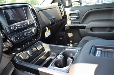 2018 Sierra 2500 Crew Cab 4x4,  Pickup #Q480158 - photo 16