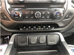 2018 Sierra 2500 Crew Cab 4x4,  Pickup #Q480158 - photo 28