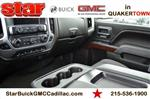 2016 Sierra 1500 Crew Cab 4x4,  Pickup #Q480158B - photo 14