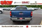 2016 Sierra 1500 Crew Cab 4x4,  Pickup #Q480158B - photo 2