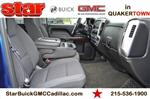 2016 Sierra 1500 Crew Cab 4x4,  Pickup #Q480158B - photo 6