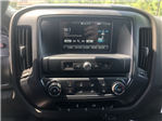 2018 Sierra 1500 Extended Cab 4x4, Pickup #Q480173 - photo 16