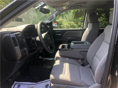 2018 Sierra 1500 Extended Cab 4x4,  Pickup #Q480174 - photo 16