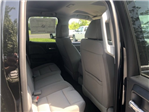 2018 Sierra 1500 Extended Cab 4x4,  Pickup #Q480174 - photo 12