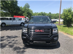 2018 Sierra 1500 Extended Cab 4x4,  Pickup #Q480174 - photo 3