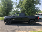 2018 Sierra 1500 Extended Cab 4x4,  Pickup #Q480174 - photo 5