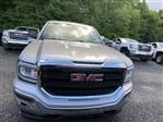 2018 Sierra 1500 Regular Cab 4x2,  Pickup #Q480189 - photo 3
