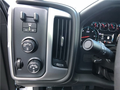 2018 Sierra 1500 Extended Cab 4x4,  Pickup #Q480191 - photo 28