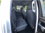 2018 Sierra 1500 Extended Cab 4x4,  Pickup #Q480191 - photo 11
