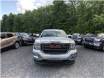 2018 Sierra 1500 Extended Cab 4x4,  Pickup #Q480191 - photo 3