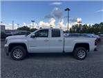 2018 Sierra 1500 Extended Cab 4x4,  Pickup #Q480191 - photo 5