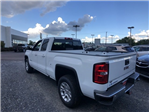2018 Sierra 1500 Extended Cab 4x4,  Pickup #Q480191 - photo 6