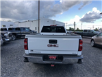 2018 Sierra 1500 Extended Cab 4x4,  Pickup #Q480191 - photo 7