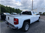 2018 Sierra 1500 Extended Cab 4x4,  Pickup #Q480191 - photo 2