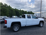 2018 Sierra 1500 Extended Cab 4x4,  Pickup #Q480191 - photo 8