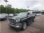 2018 Sierra 1500 Extended Cab 4x4,  Pickup #Q480192 - photo 4