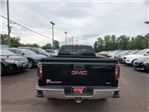 2018 Sierra 1500 Extended Cab 4x4,  Pickup #Q480192 - photo 7