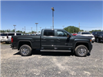 2018 Sierra 2500 Crew Cab 4x4,  Pickup #Q480197 - photo 9