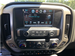 2018 Sierra 2500 Crew Cab 4x4,  Pickup #Q480197 - photo 21