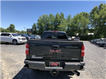 2018 Sierra 2500 Crew Cab 4x4,  Pickup #Q480197 - photo 7
