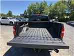 2018 Sierra 2500 Crew Cab 4x4,  Pickup #Q480197 - photo 8