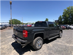 2018 Sierra 2500 Crew Cab 4x4,  Pickup #Q480197 - photo 2