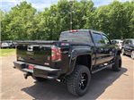 2018 Sierra 1500 Crew Cab 4x4,  Pickup #Q480198 - photo 2