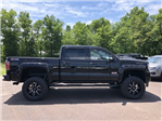 2018 Sierra 1500 Crew Cab 4x4,  Pickup #Q480198 - photo 14