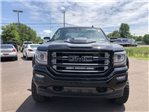 2018 Sierra 1500 Crew Cab 4x4,  Pickup #Q480198 - photo 4