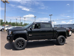 2018 Sierra 1500 Crew Cab 4x4,  Pickup #Q480198 - photo 6