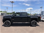 2018 Sierra 1500 Crew Cab 4x4,  Pickup #Q480198 - photo 7