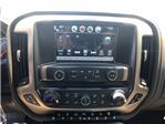 2018 Sierra 2500 Crew Cab 4x4,  Pickup #Q480201 - photo 22