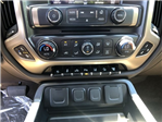 2018 Sierra 2500 Crew Cab 4x4,  Pickup #Q480201 - photo 26