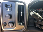 2018 Sierra 2500 Crew Cab 4x4,  Pickup #Q480201 - photo 32